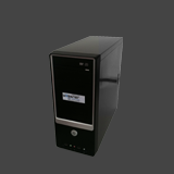 Computer & Server