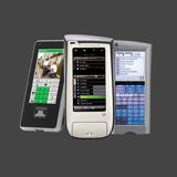 Mobile Kassensysteme