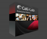 Gali-Leo Enterprise