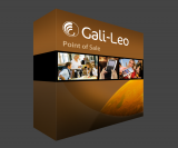 Gali-Leo POS (Point of Sale)