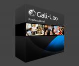 Gali-Leo PRO (Professional)