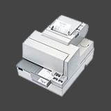 TM-H5000