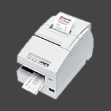 TM-H6000